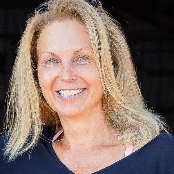 Anne Jeanne Barzyk